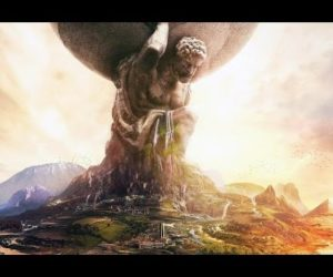 Civilization 6 RIGHT NOW ON MY TWITCH CHANNEL! Lets Chat About Whatever you want!